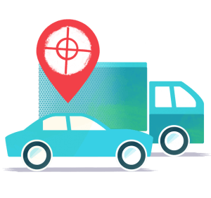 icon-vehicle trackingv2