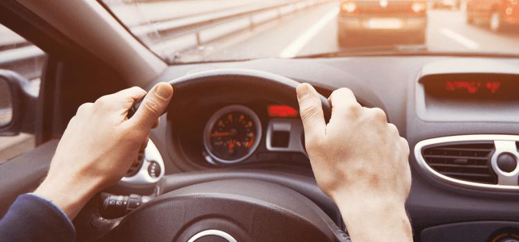 géolocalisation des véhicules entreprise