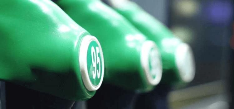 reduire les frais de carburant FleetGO